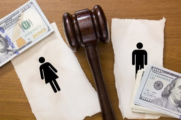 ​Divorce Attorney in Vancouver WA