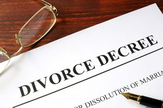 Divorce Lawyer Vancouver Wa The Law Office Of Nicholas Wood