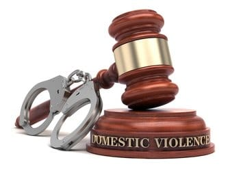 Domestic Violence Attorney Vancouver, WA