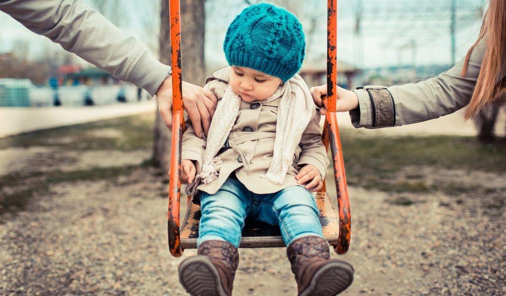Parenting Plans Clark County WA