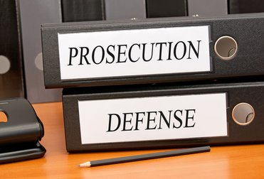 Criminal Defense Attorney Vancouver
